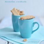Kolakakor – karmelowe ciasteczka świąteczne ze Szwecji