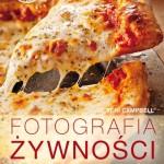 Fotografia żywności od kuchni – recenzja