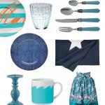 Niebiesko – wypatrzone w sklepach (ceny)
