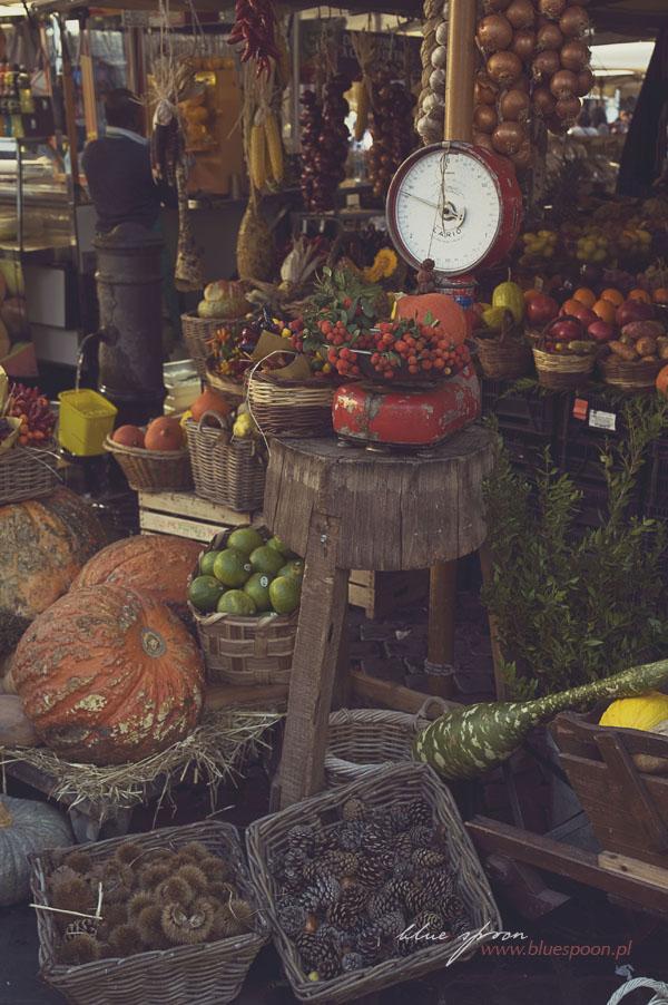 Bogactwo jesieni...