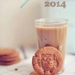 Kalendarz bluespoon 2014