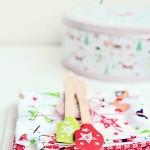 Przepisy na gwiazdkowe ciasta i ciasteczka – moje  ulubione