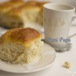 Pani Popo – hawajskie bułeczki